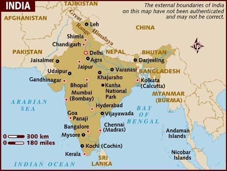 mapofindia11.jpg